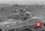 Image of 305th Infantry 77th Division Yuza Okinawa Ryukyu Islands, 1945, second 41 stock footage video 65675052966