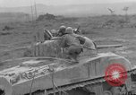 Image of 305th Infantry 77th Division Yuza Okinawa Ryukyu Islands, 1945, second 42 stock footage video 65675052966