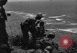 Image of 32nd Infantry 7th Division Okinawa Ryukyu Islands, 1945, second 12 stock footage video 65675052967