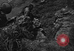 Image of 32nd Infantry 7th Division Okinawa Ryukyu Islands, 1945, second 18 stock footage video 65675052967