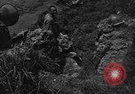 Image of 32nd Infantry 7th Division Okinawa Ryukyu Islands, 1945, second 20 stock footage video 65675052967
