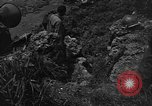 Image of 32nd Infantry 7th Division Okinawa Ryukyu Islands, 1945, second 21 stock footage video 65675052967