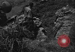 Image of 32nd Infantry 7th Division Okinawa Ryukyu Islands, 1945, second 22 stock footage video 65675052967