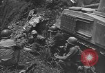 Image of 32nd Infantry 7th Division Okinawa Ryukyu Islands, 1945, second 11 stock footage video 65675052970