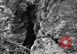 Image of 32nd Infantry 7th Division Okinawa Ryukyu Islands, 1945, second 13 stock footage video 65675052970