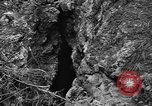 Image of 32nd Infantry 7th Division Okinawa Ryukyu Islands, 1945, second 15 stock footage video 65675052970