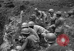 Image of 32nd Infantry 7th Division Okinawa Ryukyu Islands, 1945, second 16 stock footage video 65675052970
