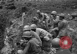 Image of 32nd Infantry 7th Division Okinawa Ryukyu Islands, 1945, second 17 stock footage video 65675052970