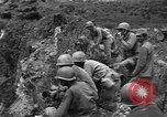 Image of 32nd Infantry 7th Division Okinawa Ryukyu Islands, 1945, second 18 stock footage video 65675052970