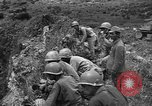 Image of 32nd Infantry 7th Division Okinawa Ryukyu Islands, 1945, second 20 stock footage video 65675052970