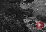 Image of 32nd Infantry 7th Division Okinawa Ryukyu Islands, 1945, second 27 stock footage video 65675052970