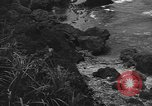 Image of 32nd Infantry 7th Division Okinawa Ryukyu Islands, 1945, second 28 stock footage video 65675052970