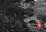 Image of 32nd Infantry 7th Division Okinawa Ryukyu Islands, 1945, second 29 stock footage video 65675052970