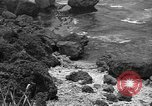 Image of 32nd Infantry 7th Division Okinawa Ryukyu Islands, 1945, second 37 stock footage video 65675052970