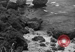 Image of 32nd Infantry 7th Division Okinawa Ryukyu Islands, 1945, second 40 stock footage video 65675052970