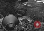 Image of 32nd Infantry 7th Division Okinawa Ryukyu Islands, 1945, second 56 stock footage video 65675052970