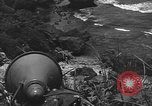 Image of 32nd Infantry 7th Division Okinawa Ryukyu Islands, 1945, second 57 stock footage video 65675052970