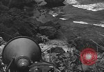 Image of 32nd Infantry 7th Division Okinawa Ryukyu Islands, 1945, second 58 stock footage video 65675052970
