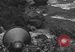 Image of 32nd Infantry 7th Division Okinawa Ryukyu Islands, 1945, second 59 stock footage video 65675052970
