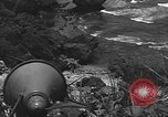 Image of 32nd Infantry 7th Division Okinawa Ryukyu Islands, 1945, second 60 stock footage video 65675052970