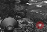 Image of 32nd Infantry 7th Division Okinawa Ryukyu Islands, 1945, second 61 stock footage video 65675052970