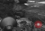Image of 32nd Infantry 7th Division Okinawa Ryukyu Islands, 1945, second 62 stock footage video 65675052970