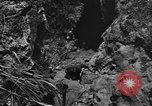 Image of 32nd Infantry 7th Division Okinawa Ryukyu Islands, 1945, second 14 stock footage video 65675052971