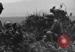 Image of 32nd Infantry 7th Division Okinawa Ryukyu Islands, 1945, second 42 stock footage video 65675052971