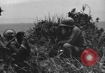 Image of 32nd Infantry 7th Division Okinawa Ryukyu Islands, 1945, second 43 stock footage video 65675052971