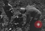 Image of 32nd Infantry 7th Division Okinawa Ryukyu Islands, 1945, second 58 stock footage video 65675052971