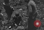 Image of 32nd Infantry 7th Division Okinawa Ryukyu Islands, 1945, second 59 stock footage video 65675052971