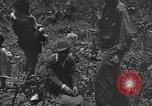 Image of 32nd Infantry 7th Division Okinawa Ryukyu Islands, 1945, second 60 stock footage video 65675052971