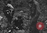 Image of 32nd Infantry 7th Division Okinawa Ryukyu Islands, 1945, second 62 stock footage video 65675052971