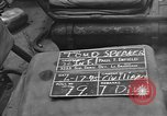 Image of 32nd Infantry 7th Division Okinawa Ryukyu Islands, 1945, second 2 stock footage video 65675052973