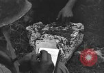 Image of 32nd Infantry 7th Division Okinawa Ryukyu Islands, 1945, second 16 stock footage video 65675052973