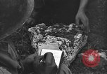 Image of 32nd Infantry 7th Division Okinawa Ryukyu Islands, 1945, second 18 stock footage video 65675052973