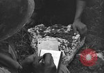 Image of 32nd Infantry 7th Division Okinawa Ryukyu Islands, 1945, second 19 stock footage video 65675052973