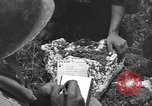 Image of 32nd Infantry 7th Division Okinawa Ryukyu Islands, 1945, second 21 stock footage video 65675052973