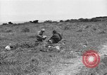 Image of 32nd Infantry 7th Division Okinawa Ryukyu Islands, 1945, second 49 stock footage video 65675052973