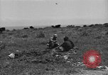 Image of 32nd Infantry 7th Division Okinawa Ryukyu Islands, 1945, second 54 stock footage video 65675052973