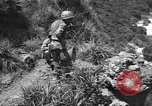 Image of 32nd Infantry 7th Division Okinawa Ryukyu Islands, 1945, second 2 stock footage video 65675052974