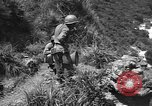 Image of 32nd Infantry 7th Division Okinawa Ryukyu Islands, 1945, second 3 stock footage video 65675052974
