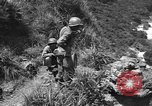 Image of 32nd Infantry 7th Division Okinawa Ryukyu Islands, 1945, second 6 stock footage video 65675052974