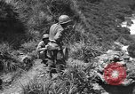 Image of 32nd Infantry 7th Division Okinawa Ryukyu Islands, 1945, second 8 stock footage video 65675052974