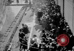 Image of steamer Great Northern arrives in Hawaii Honolulu Hawaii USA, 1919, second 27 stock footage video 65675052975