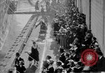 Image of steamer Great Northern arrives in Hawaii Honolulu Hawaii USA, 1919, second 28 stock footage video 65675052975