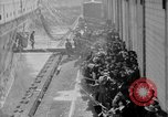 Image of steamer Great Northern arrives in Hawaii Honolulu Hawaii USA, 1919, second 31 stock footage video 65675052975