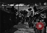 Image of Japanese civilians Japan, 1920, second 1 stock footage video 65675052987