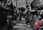 Image of Japanese civilians Japan, 1920, second 2 stock footage video 65675052987