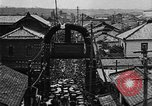 Image of Japanese civilians Japan, 1920, second 18 stock footage video 65675052987